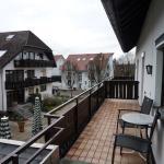 Hotel Restaurant Riegeler Hof Foto