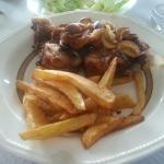 Photo of Restaurante El Pintao