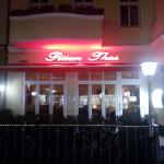 Photo of Ruan-Thai