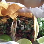 Photo of Chicano Express Mexican Grill