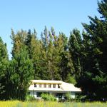 Photo of Hosteria de la Patagonia