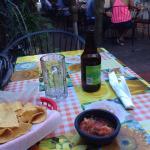 Foto de Puerto Vallarta Mexican Restaurant