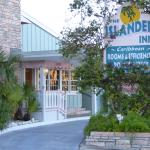 Photo of The Islander Inn