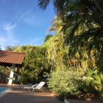 Photo de Villa Del Sol