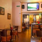 Photo of La Mex Lounge