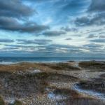 Foto de Hampton Inn & Suites Outer Banks / Corolla