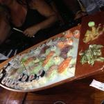 Photo of Wasabi Sushi