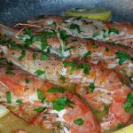Santino's Italian Cuisine