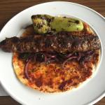 Foto de Putney Village Pizza