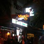 Photo de Mango Lagoon Place