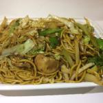 صورة فوتوغرافية لـ SanFo Chinese Restaurant