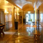 Photo of Hotel Abano Terme Cristoforo