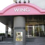 Foto de Hotel Wing International Izumi