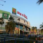 Photo of Century Pattaya Hotel