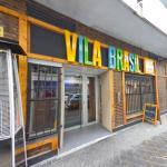 Bilde fra Vila Brasil