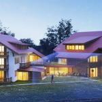 Photo of Das Freiberg Romantik Hotel