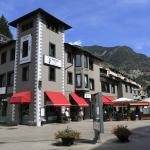 Photo of El Refugi Alpi