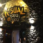 K-sual