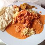 Фотография Bombay Diner