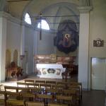Chiesa di Santa Maria Fuori Le Mura detta Santa Filomena
