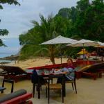 Photo of Zazada Beach Club