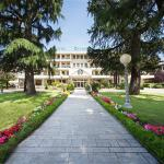 Photo of Olympia Terme Hotel