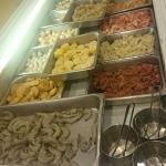 Фотография Windbell Seafood Restaurant