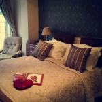 Cloneen Bed & Breakfast
