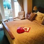 Cloneen Bed & Breakfast Foto