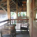 Baan Gong Kham (Boutique Lanna Resort) Foto