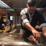 Photo of Miyazu Japanese Restaurant