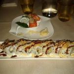 Photo of Zen0 Fusion Restaurant