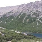 Photo de Lake Jacob