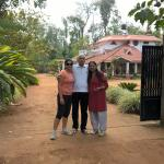 jagale homestay coorg