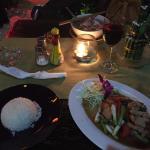 Chanaya Thai Dutch Restaurant Foto