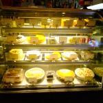 Photo de Divine Sweets and Pastries