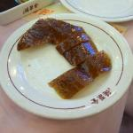 Photo de BeiJing Quanjude Roast Duck (HePing Men)