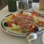 Restaurante El Horreo Foto