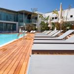 R2 Bahia Playa Hotel & Spa