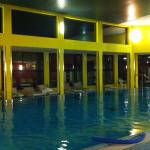 Hotel Terme Paradiso Photo