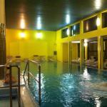 Hotel Terme Paradiso Foto