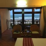 White Sands Resort Foto