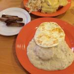 La Crosse Family Restaurant Photo
