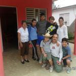 Photo of Casa Claribel y El Titi