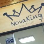 NovaKing