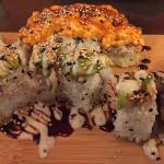 Oishi Japanese Restaurantの写真