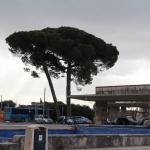 Photo of Stazione di Montecatini Terme-Monsummano