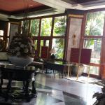Photo de Napalai Hotel