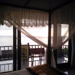 Фотография Beten Waru Bungalows and Restaurant