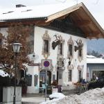 Photo of Centro Kaffeebar